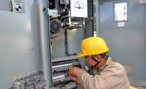 mantenimiento-y-pruebas-5
