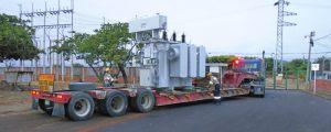 transporte-transformadores-1