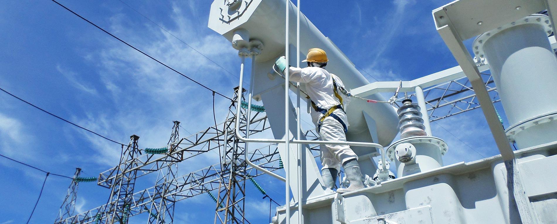 mantenimiento-a-transformadores-de-potencia