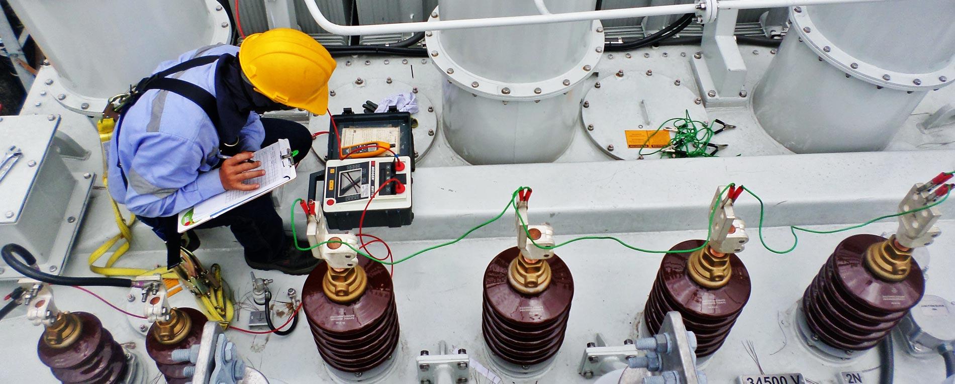 pruebas-electricas-a-transformadores-de-potencia