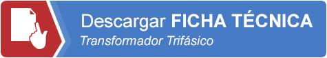 Ficha Técnica - Transformador Trifásico
