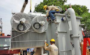 montaje-transformadores-5