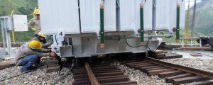 transporte-transformadores-2