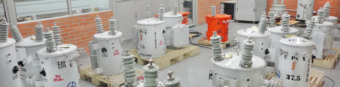 reparacion-mantenimiento-transformadores